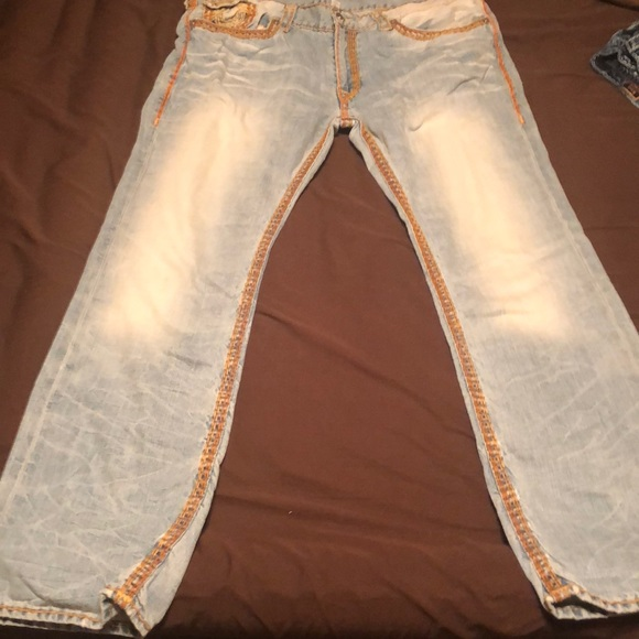 True Religion Other - New True Religion Jeans No tags